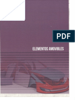Elementes_Amovibles_01