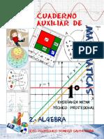 cuaderno_1°_MEDIO_AJGEBRA_ALTERNATIVAS_2014 (1).pdf
