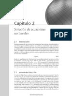 programas en matlab ec nolineales.pdf