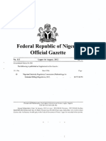 NERC+(+Methodology+for+Estimated+Billing)+Regulations +2012.pdf