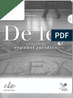 DE LEY_Unidades 1-4.pdf