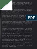 Lila Caimari - La ley de los profanos.pdf