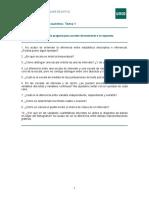P F_Tema_1.pdf