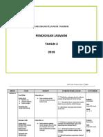 RPT PJ thn 3.docx