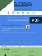 Mkt-Digital-de Resultados 1.pdf