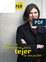 7430-somosconfer12.pdf