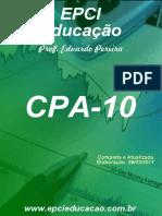 Apostila Atualizada (01 de março de 2017).pdf