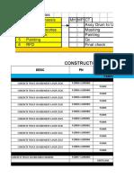 Schedule CM Feb 19 DPP