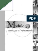 M-20 Tecnologia das Fermentações.doc