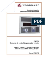 sp26076.pdf