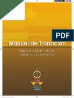 Manual Org MFC LA