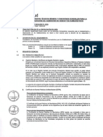 DOCUMENTO SHARMELY.pdf