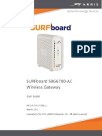 SBG6700 User Guide.pdf