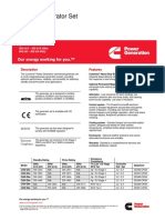 QSX15 Series Engine specs.pdf