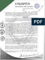 Guía Para La Fiscalización Ambiental RRSS FINAL 10.08.16