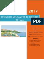 DISEÑO DE MELGAS.docx