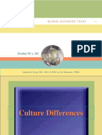 Culture & Business (1)