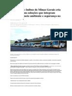 Empresa de ônibus de Minas Gerais cria garagem com soluções que integram eficiência.docx