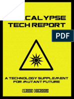 Mutant_Future_-_Apocalypse_Tech_Report.pdf