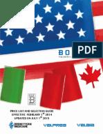 Bonomi Ball Valves.pdf