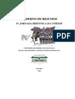 CADERNO DE RESUMOS.docx