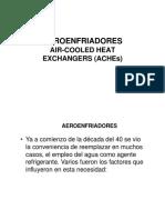 AEROENFRIADORES.pptx
