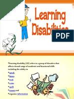presentation1-140819042004-phpapp02.pdf