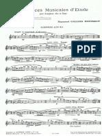 6 Pièces musicales d%27etude R. Gallois-MontbrunMontbrun FINAL.pdf