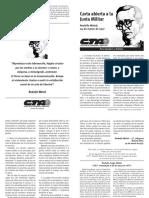 walshcarta2.pdf