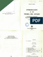 Martin KRIELE_Introducción a la Teoría del Estado (extractos).pdf