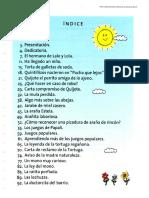 Paso-a-Pasito-Lectura-Comprensiva.pdf