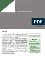2013F-Infiniti-FX.pdf