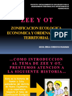 ZEE Y OT (ACOBAMBA).pdf