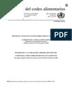 programa connjuto sobre normas alimentarias fao.pdf