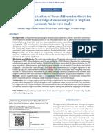 JDentImplant32101-5070092_140500.pdf