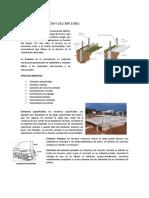 TIPOS DE CIMENTACIÓN Y DESCRIPCIONES.docx