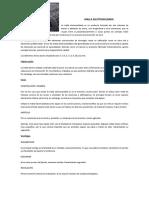 MALLA ELECTROSOLDADA.docx