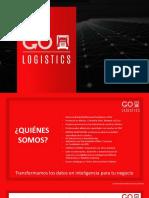 Go Logistics