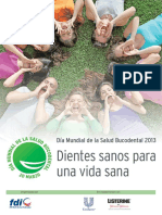 brochure_wohd_es.pdf