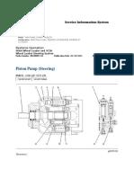 Piston Pump (Steering) 966.docx