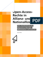 handreichung_allianz_lizenzen.pdf
