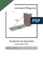 Pitagoras-cuadernillo.docx