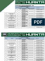 CISA (2).pdf