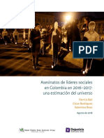 AsesinatosLíderesSocialesColombia2016-2017-VERSIÓN-FINAL-PARA-WEB-2