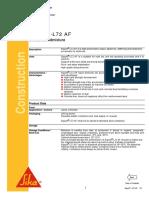 TL Sigunit L 72 AF.pdf