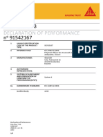 Sika Fiber T48 - DoP SIKA eng.pdf