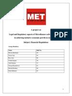 Microfinance_Report[1].docx