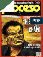 Revista Proceso No 2207 - 17 febrero 2019.pdf