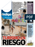Reporte Índigo No 1694 - 6 marzo 2019.pdf