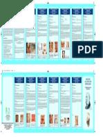 schussler_prospektus.pdf